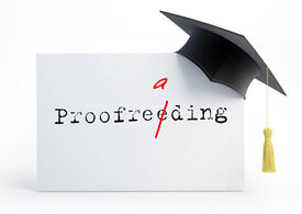 Case Studies, Dissertations, Systematic Reviews, Proofreading, Writing, Essays, Assignments - Help