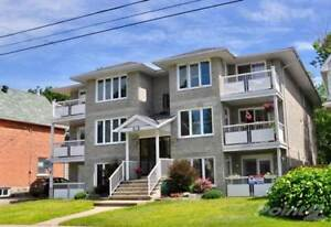 Condos for Sale in Downtown, North Bay, Ontario $175,900