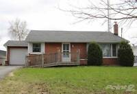 Homes for Sale in Cardinal, Ontario $189,900