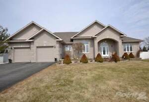 Homes for Sale in Greely, Ottawa, Ontario $745,000