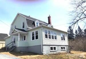 Homes for Sale in Rothesay, New Brunswick $289,900