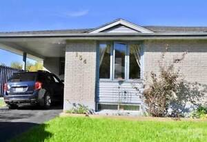 Homes for Sale in Ferris, North Bay, Ontario $224,900