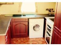 Static Caravan Steeple, Southminster Essex 2 Bedrooms 6 Berth ABI Wentworth