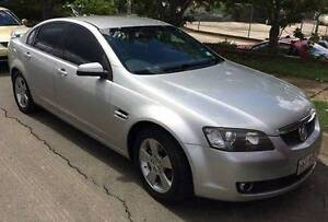 2007 Holden Calais Sedan Payments starting from only $43** p/week Beenleigh Logan Area Preview
