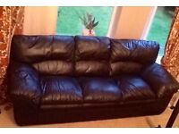 Settee For Sale 2280mm ~7ft6in