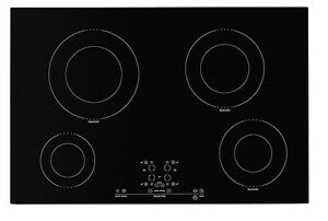 NUTID induction cooktop