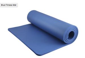 Needing a Yoga Mat urgently!