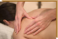Massage Certification Program