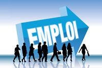 Objectif emploi : CV-Profil Linkedin-Entrevue