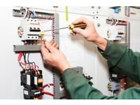 Building and Electrical Services
