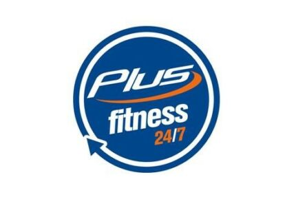 Personal trainer position @ PLUS Fitness Spearwood