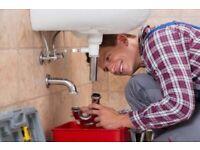 Easy handyman services