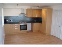 1 Bed Flat Moorgate Rotherham With Garage £450 Pcm No agency Fees.