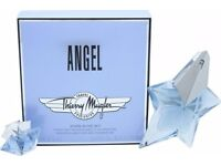 Angel perfume 30ml