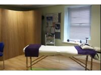 Sports Massage in Whitchurch, Cardiff