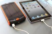 Mobile Phone Solar Charger
