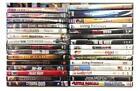 99 Cent DVD