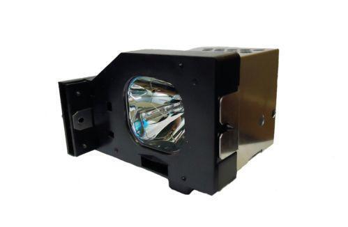ty la1000 rear projection tv lamps ebay. Black Bedroom Furniture Sets. Home Design Ideas