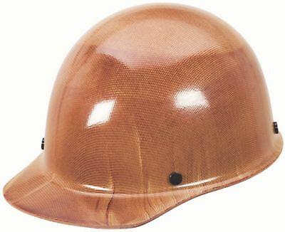 Msa Skullgard Protective Cap W Staz-on Suspension