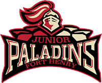 Kids- Learn to Skate and Play Hockey at Fort Henry