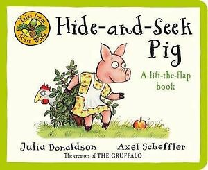 Tales-From-Acorn-Wood-Hide-Seek-Pig-A-lift-the-flap-book-Julia-Donaldson