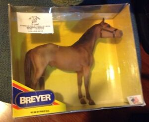 Breyer Horse new in package for sale London Ontario image 1