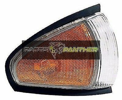 for 1996 - 1999 Pontiac Bonneville Side Marker Light Assembly Replacement/Lens 1999 Pontiac Bonneville Replacement