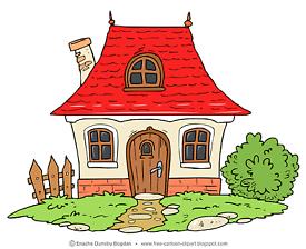 Seeking 2 bedroom flat/ apartment /house /bungalow.