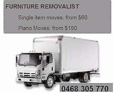 Superior Service At A Very Reasonable Rate 0468305770