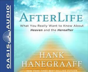 AfterLife-What-You-Really-Want-to-Know-About-Heaven-and-the-Hereafte-1613753349