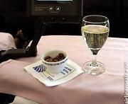 Airline Wine Glasses