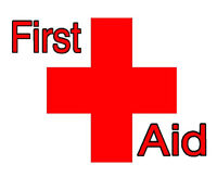 First Aid Attendant Needed - March 18 & 19 (and ongoing)