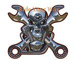 Black Knight Gear