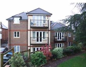 2 Bedroom Top Floor Apartment to Rent in Godalming From July 2017 - No fees