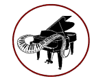 All Instruments Music Shop