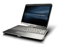 HP ELITEBOOK 2730p AND 8530p BACK TO SCHOOL SPECIALS!