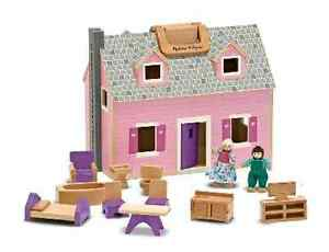 Looking for melissa and doug fold in go