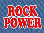 Rock Power Pump Tool