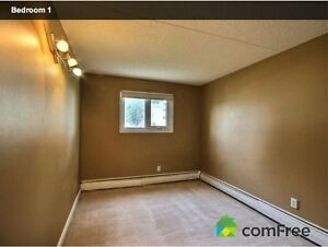 Renovated condo for rent **Includes all utilities** Regina Regina Area image 5