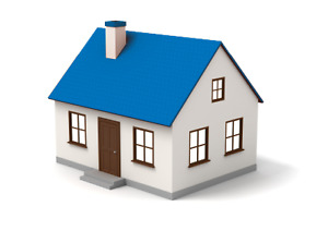 WANTED to Rent 2 Bedroom Apartment / Duplex / House / Townhouse