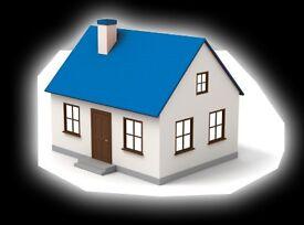 Seeking to buy 3-4 bad house in Ipswich