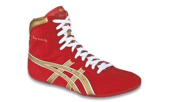 Top 10 Wrestling Shoes | eBay