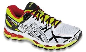 Asics Kayano 21 running shoes - Good conditions