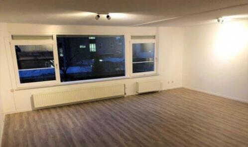 Appartement Te Huur In Breda Huizen Te Huur Marktplaatsnl