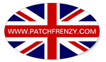 patchfrenzy