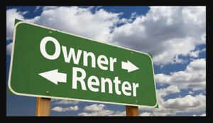 Make Your Dream of Homeownership a Reality With Rent-to-Own