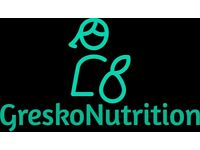 IICT-accredited Holistic Nutritionist specialising in allergies & intolerances and sports nutrition