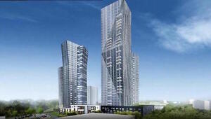 On The Park Condos Close to TTC and other Public transit