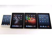 iPhone - iPad Repairs CHEAP, QUICK!