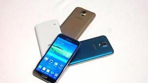 Samsung  S5 New Original Unlocked 319$ !! Lap Pro